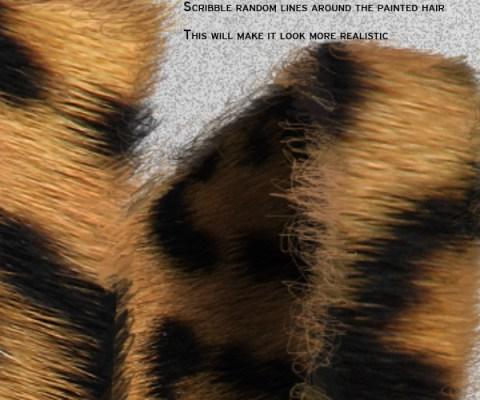 Tutorial html m645bfde3 - Tutorial Letras Salvajes!