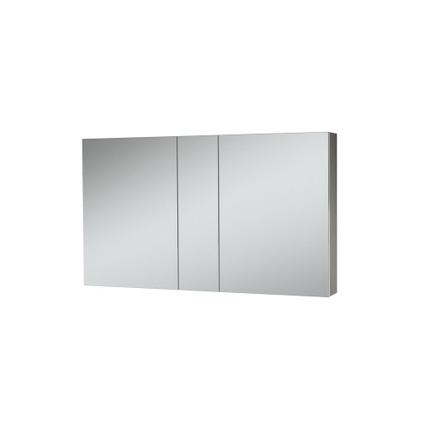 armoire de toilette tiger s line 120 cm
