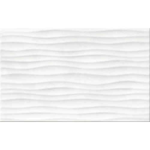carrelage mur meissen ceramics elle blanc structure 25x40cm 1 2m