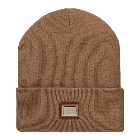 https://i1.wp.com/d2flb1n945r21v.cloudfront.net/production/uploaded/style/52452/Metal_Plate_Beanie_Camel_1348710228.jpg?w=627