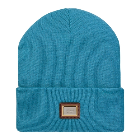 https://i1.wp.com/d2flb1n945r21v.cloudfront.net/production/uploaded/style/52459/Metal_Plate_Beanie_Teal_1348710231.jpg?w=627