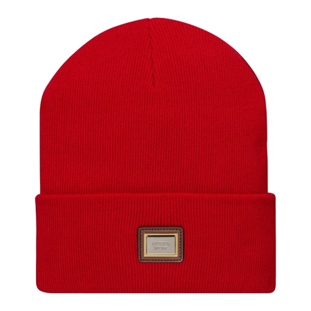 https://i1.wp.com/d2flb1n945r21v.cloudfront.net/production/uploaded/style/52466/Metal_Plate_Beanie_Red_1348710234.jpg?w=627