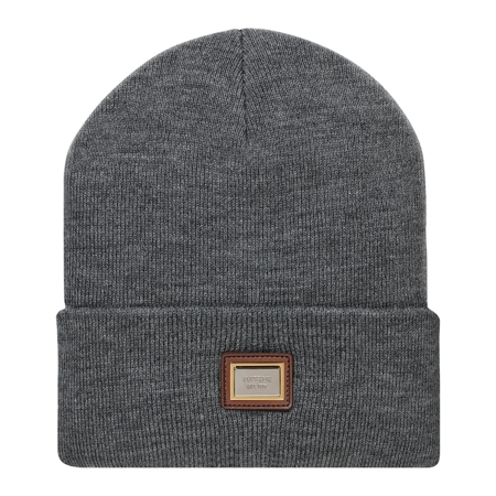 https://i1.wp.com/d2flb1n945r21v.cloudfront.net/production/uploaded/style/52473/Metal_Plate_Beanie_Charcoal_1348710236.jpg?w=646