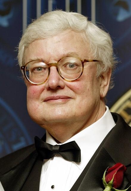 Roger Ebert Passes Away | theclockonline