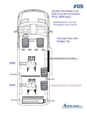 10 Penger Ford Transit Diagram Ford Auto Parts Catalog And Diagram