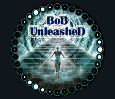 Bod-Unleashed