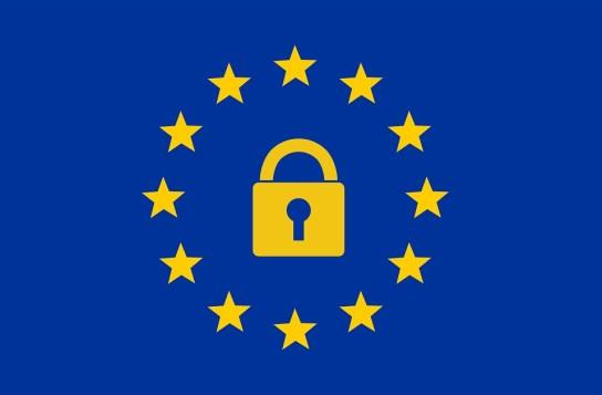 Ivacy-GDPR