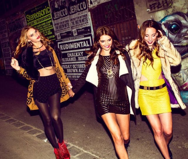 Girls_night_out_playlist_for_nearly_every_occasion Jpg1470725832