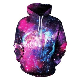 Womens High Fashion Hoodies Sweatshirts RebelsMarket
