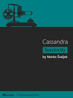 cassandra_Succinctly.png?v=18022015070501