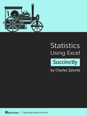 statistics_Succinctly.png?v=18022015070501