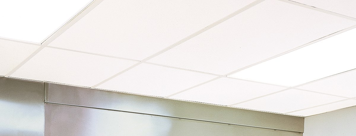 vinylrock gypsum ceiling certainteed