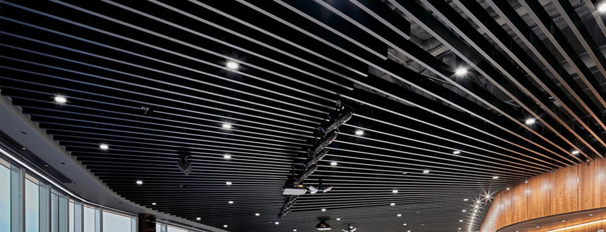ceiling tiles panels systems