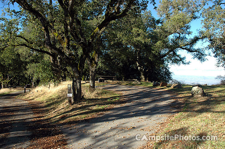 Local visitors will find fremont older open space preserve of particular interest because of its proximity. Fremont Peak State Park Campsite Photos Campsite Availability Alerts