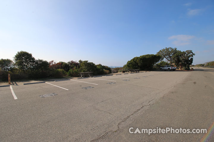 11s e 453093 n 3688140. San Onofre State Beach Bluffs Campsite Photos Availablity Alerts