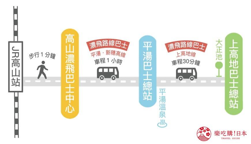 最も人気のある 東北新幹線 格安 往復 - 500+ トップ畫像 [HD