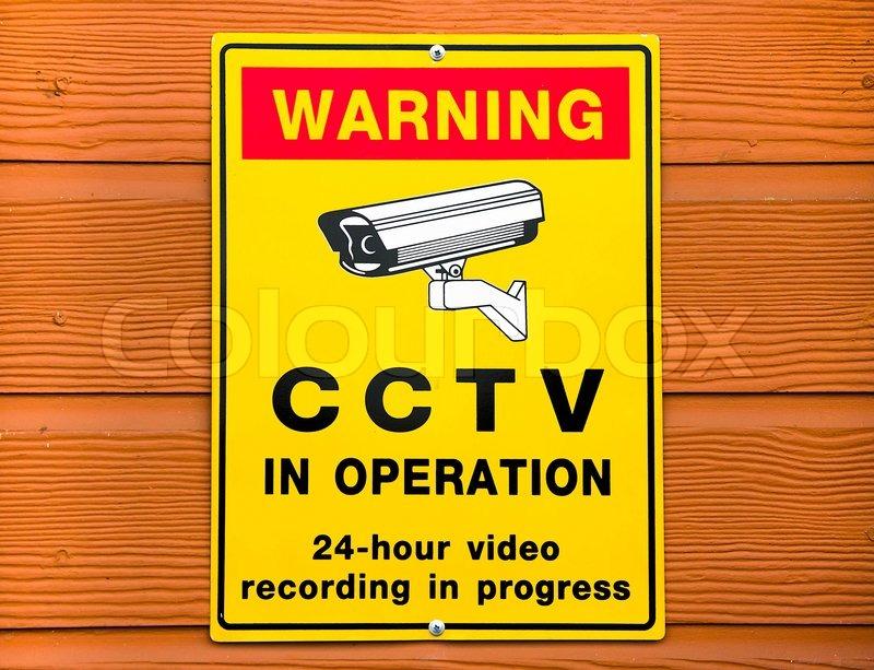 Cctv Security Jobs