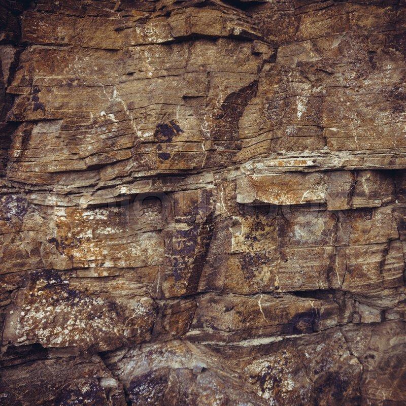 Decorative Rock Suppliers
