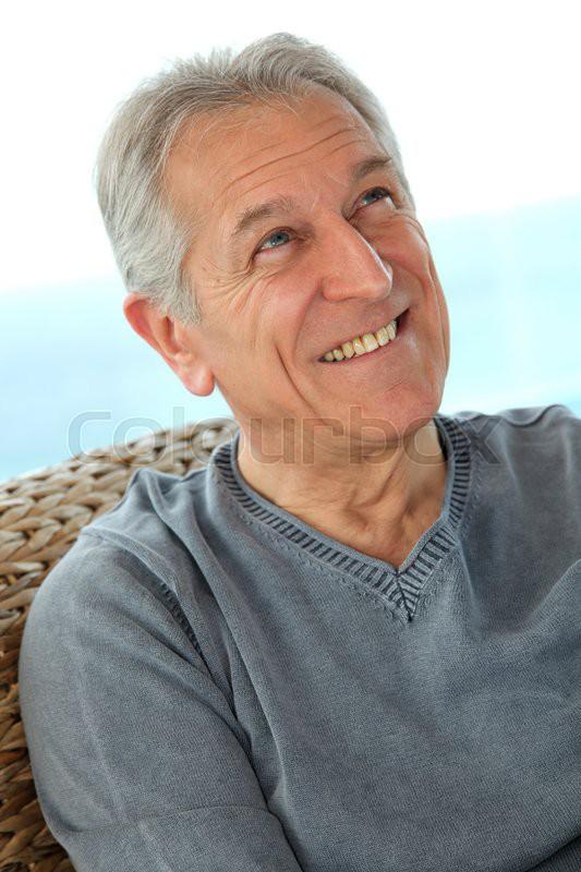 Australia British Senior Singles Online Dating Website