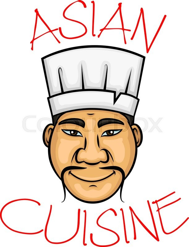 Image Result For Job Of A Chef