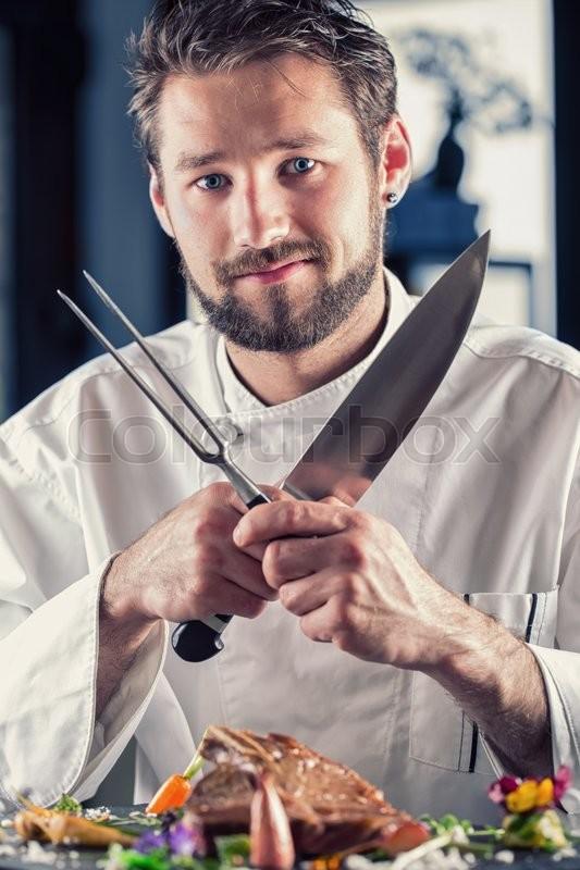 Best Knife Kitchen