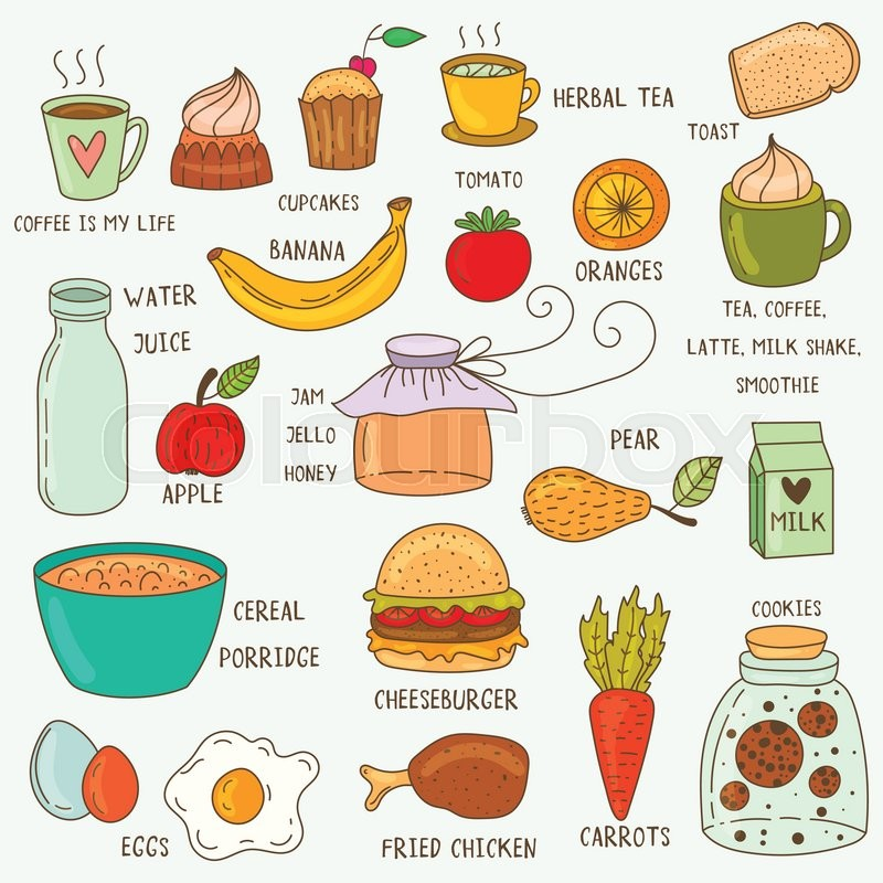 Best Healthy Food Lunch