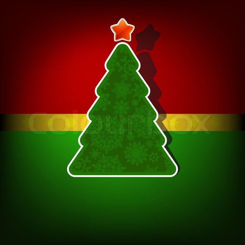 Frohe Weihnachten Karten Vorlage Glckwnsche Aus