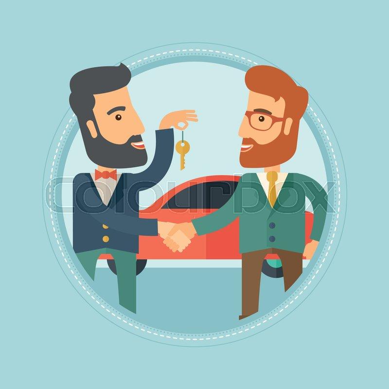 How Get Car Dealer License