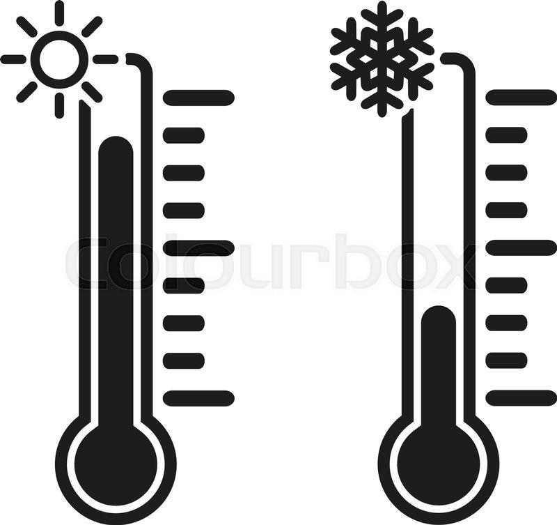 Temperature Scale Fahrenheit