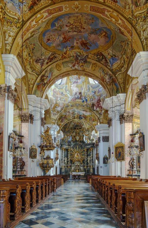Interior Decoration Guide