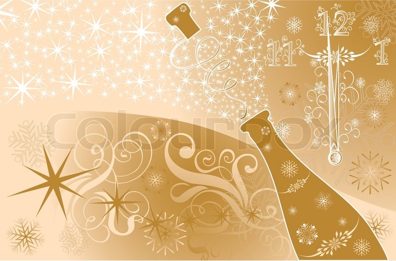 new years new year backgrounds