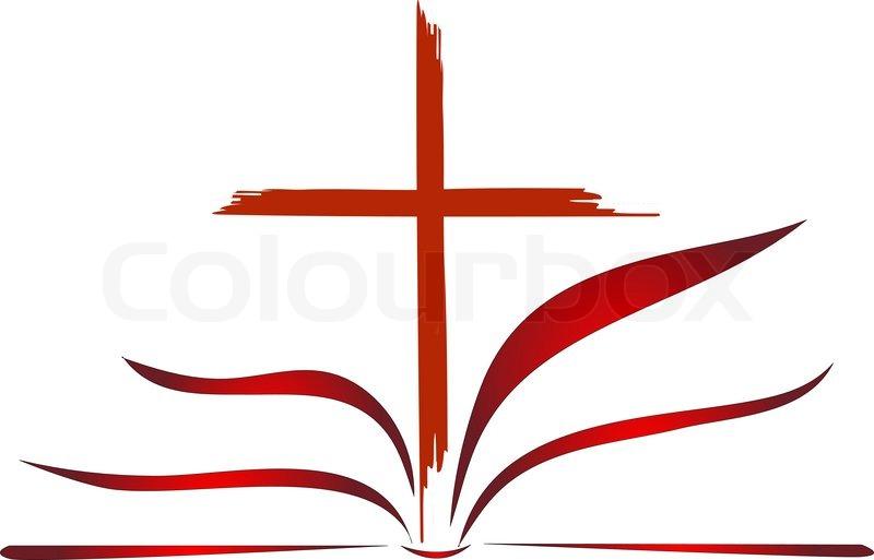 Anglikanisch, Symbol, Historisch