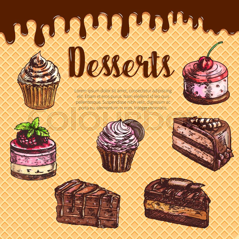 Bakery And Pastry Shop