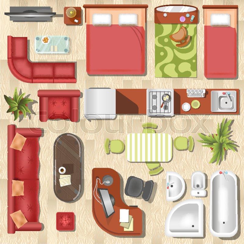 Design My Kitchen Layout