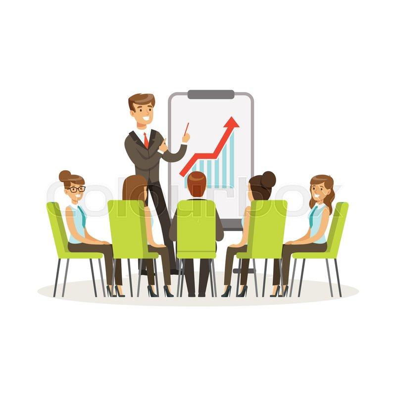 Executive Home Office Ideas