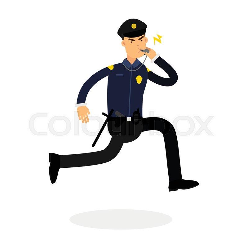 Best Security Guard Jobs