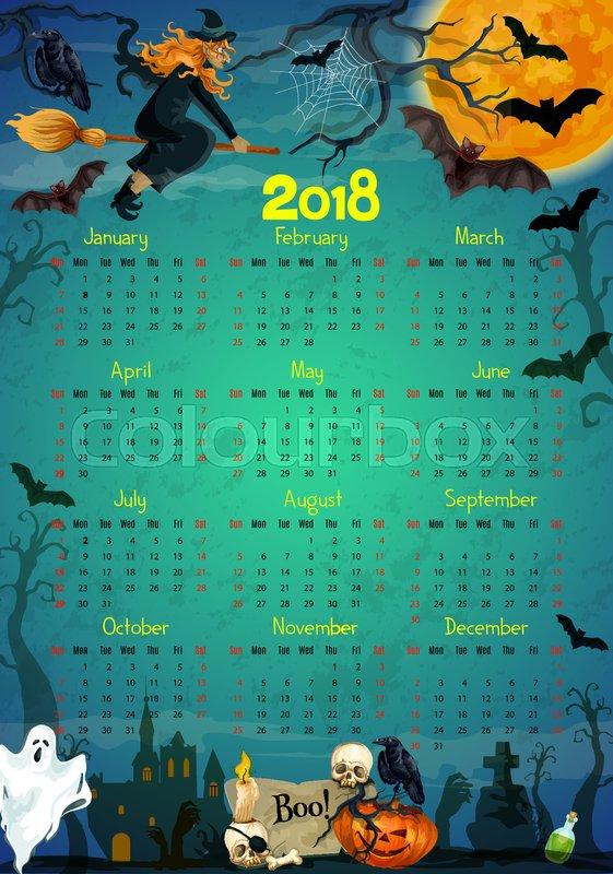 Halloween horror nights 2019 dates in Melbourne