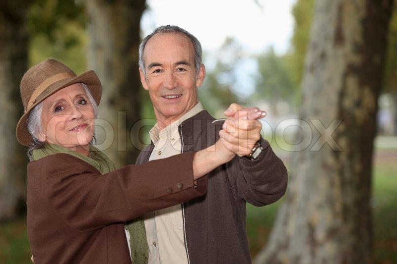 The Uk Australian Senior Singles Online Dating Site