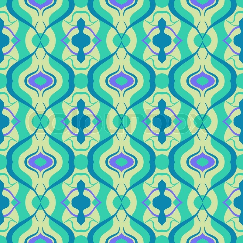 Texture Background For Print Home Decor Textile Summer