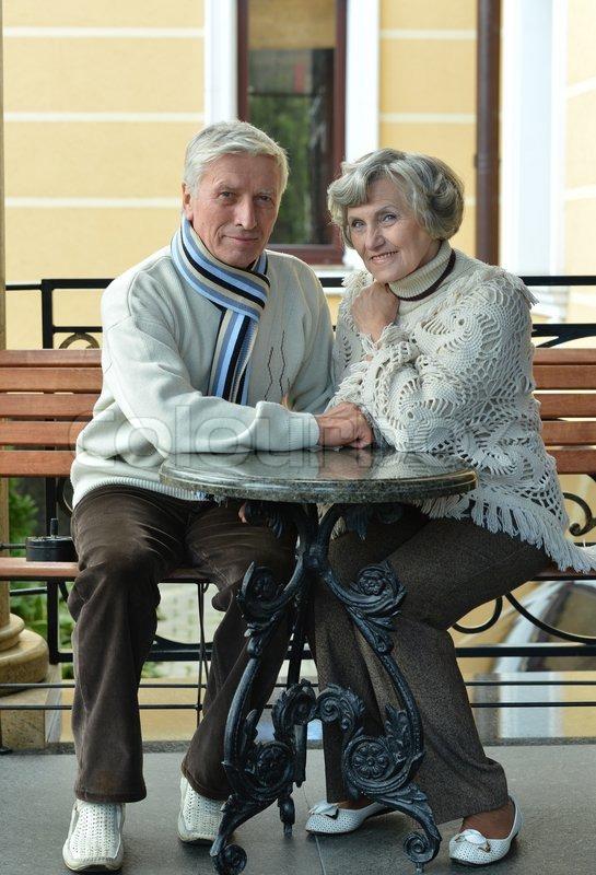 Denver Australian Seniors Singles Online Dating Service