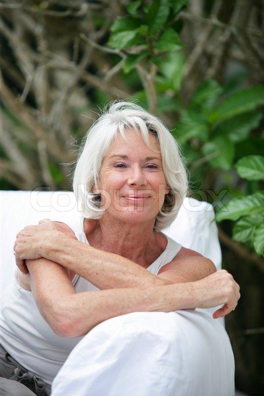 The United Kingdom Religious Senior Dating Online Site