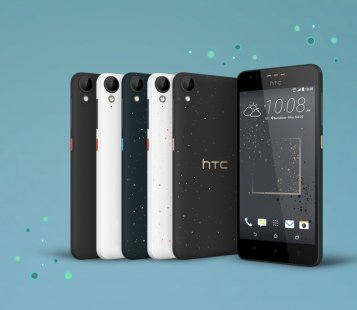 Image result for htc desire 825