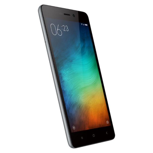 Xiaomi Redmi 3S: Price, features and where to buy