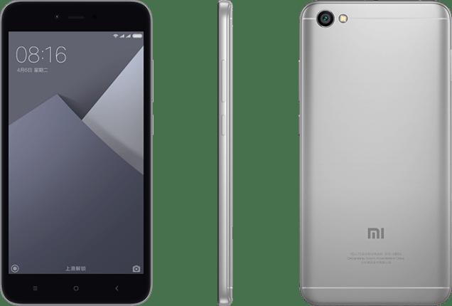 Redmi Note 5A Amazon