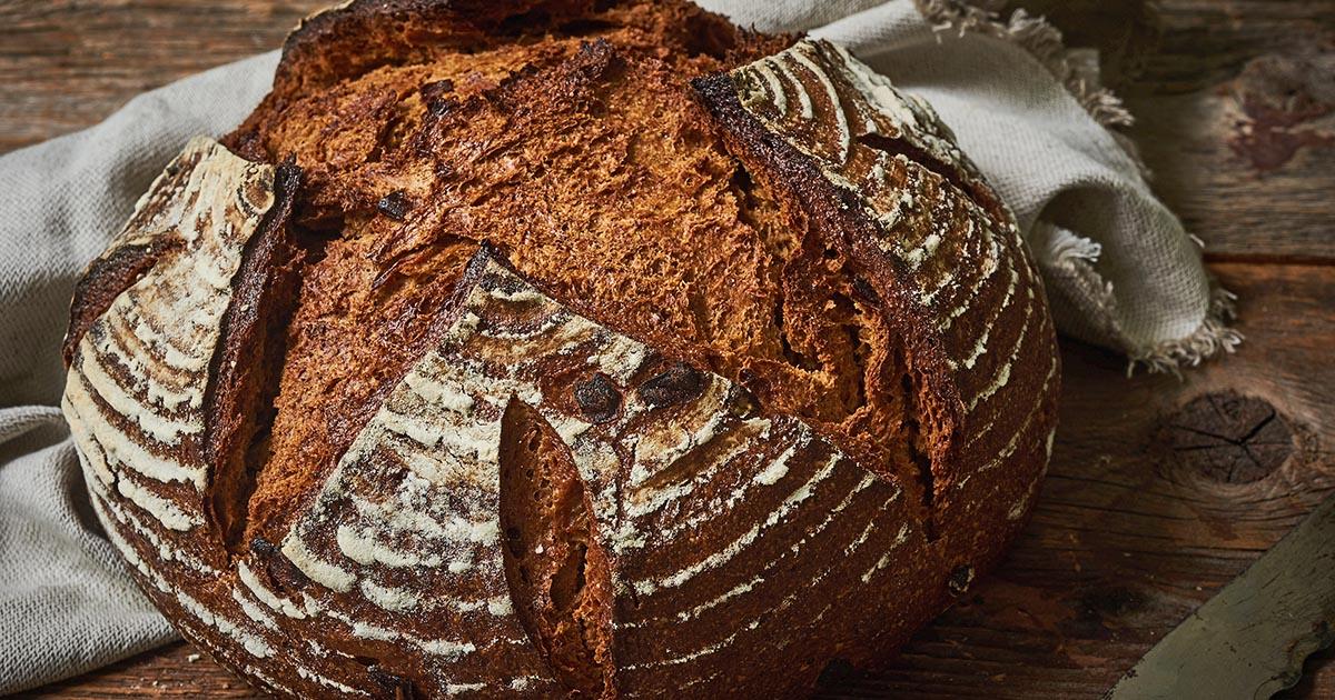 Cake Recipes Loaf Easy