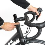 How To Set Your Handlebar Height On Your Road Or Mountain Bike How To Mantel