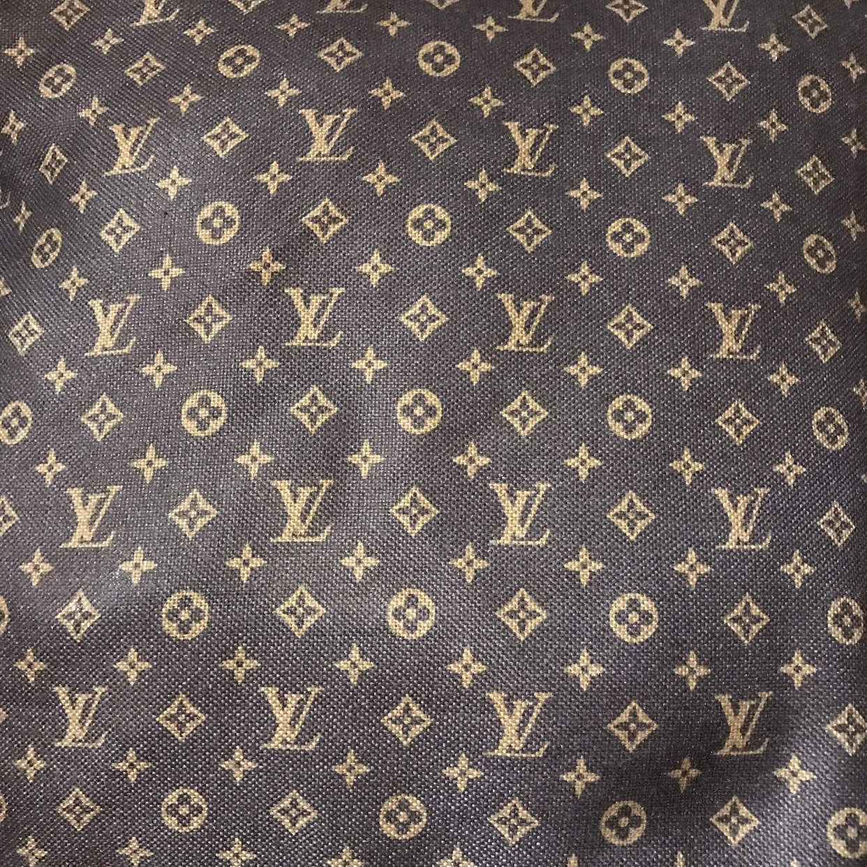 bl louis vuitton pillow case will come with a