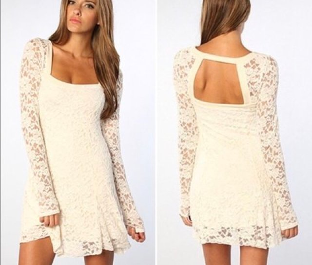 Free People Flirt For You 0