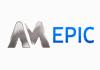 AfricaMagic Epic Movies