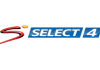 SuperSport Select 4